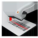 DemirSoft Market Barkodlu Ürün Satış Programı