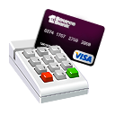 DemirSoft Taksitli Satış Müşteri Takip Kasa Stok ve Veresiye Defteri 9