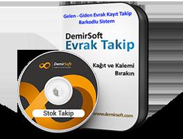DemirSoft